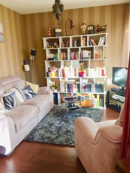Sale apartment Tarbes 160 000€ - Picture 2