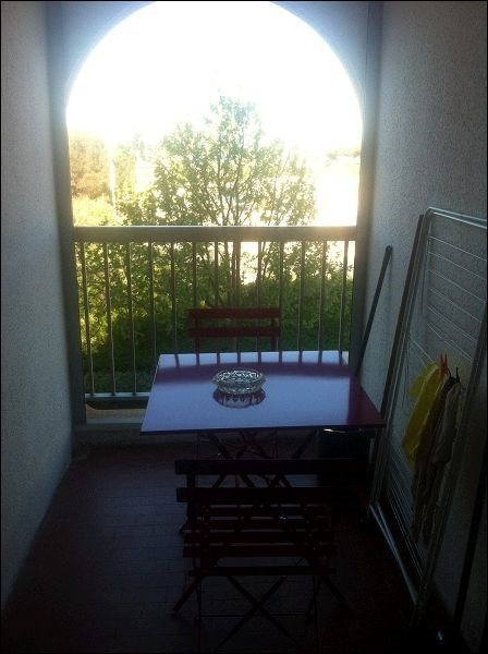 Rental apartment Mauguio 395€ CC - Picture 3