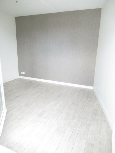 Location appartement Brest 510€ CC - Photo 5