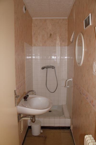Vente appartement Niort 127200€ - Photo 8