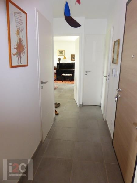 Sale apartment Prevessin-moens 395 000€ - Picture 7