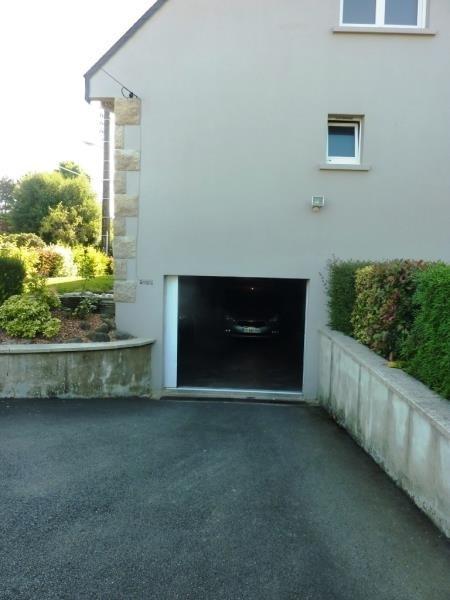 Sale house / villa Laignelet 192400€ - Picture 10