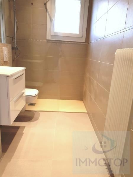 Sale apartment Menton 239 000€ - Picture 4