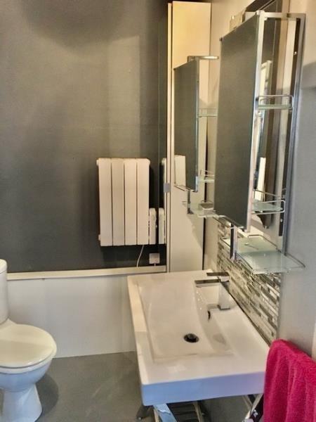 Rental apartment Paris 3ème 1245€ CC - Picture 9