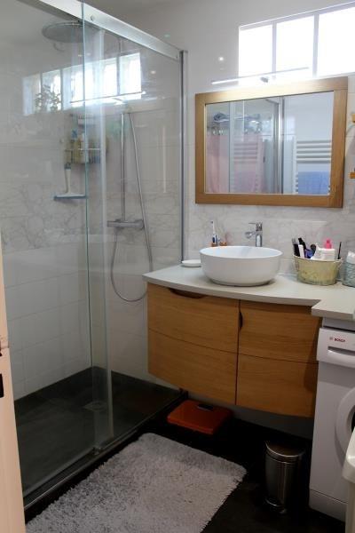 Sale apartment Houilles 375000€ - Picture 9