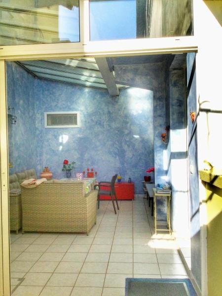 Vente maison / villa Vichy 227900€ - Photo 6