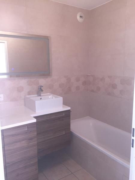 Rental apartment Montpellier 1100€ CC - Picture 5