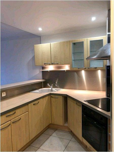 Location appartement Montgeron 1130€ CC - Photo 3