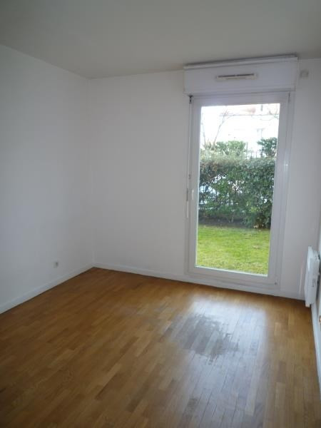 Location appartement Le raincy 1 125€ CC - Photo 7