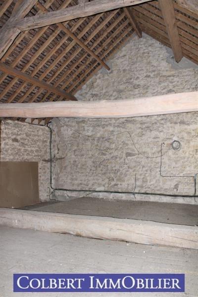 Verkoop  huis Chablis 149800€ - Foto 7