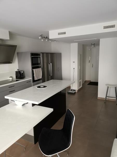 Vente maison / villa La seyne sur mer 359000€ - Photo 4