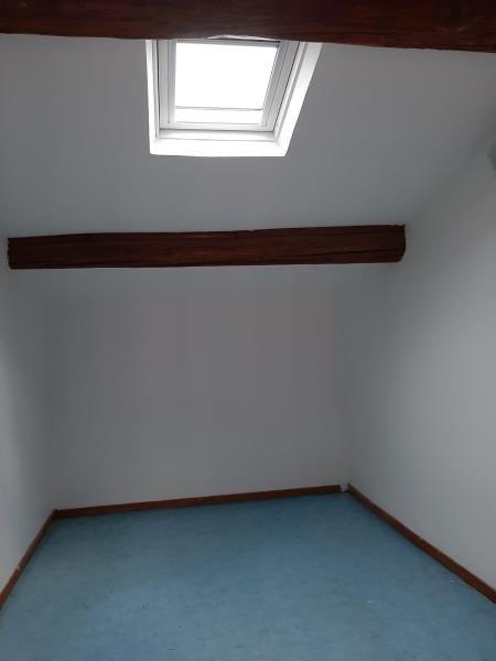 Location appartement Nimes 395€ CC - Photo 3