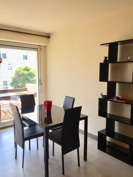 Location appartement Tarbes 415€ CC - Photo 5