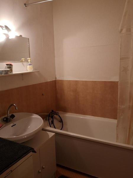 Venta  apartamento Cusset 49500€ - Fotografía 3
