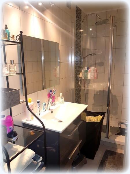 Vente appartement Le raincy 194000€ - Photo 10