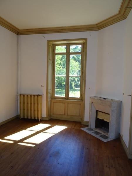 出租 住宅/别墅 Guerande 1700€ CC - 照片 18