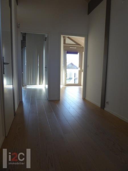 Venta  casa Ornex 685000€ - Fotografía 6