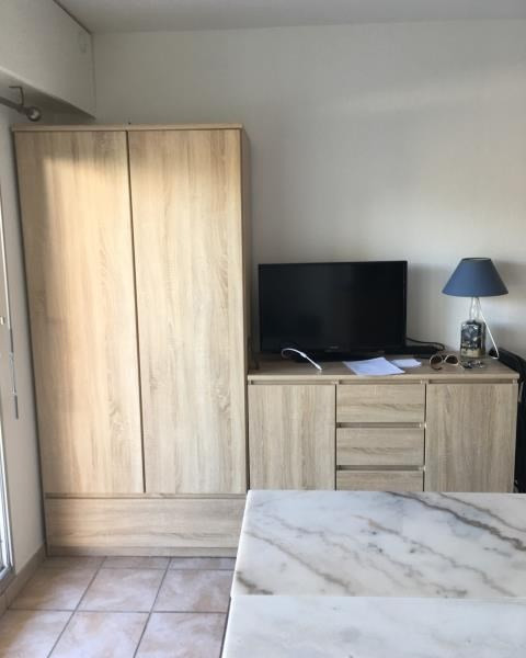 Location appartement Ares 470€ CC - Photo 3