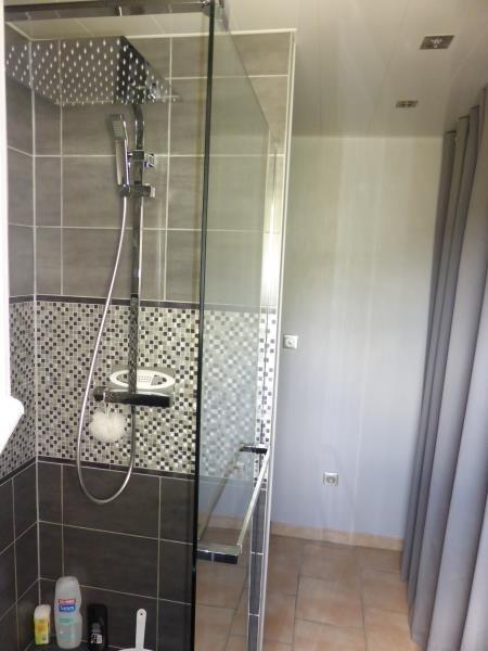 Sale house / villa Trosly breuil 230000€ - Picture 6