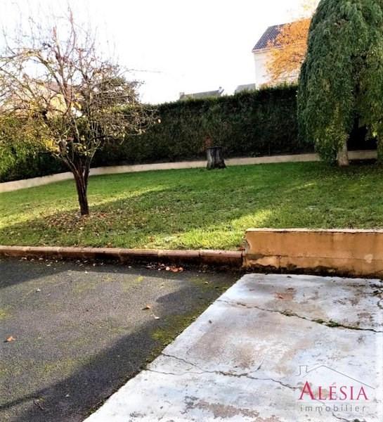 Vente maison / villa Châlons-en-champagne 161040€ - Photo 7
