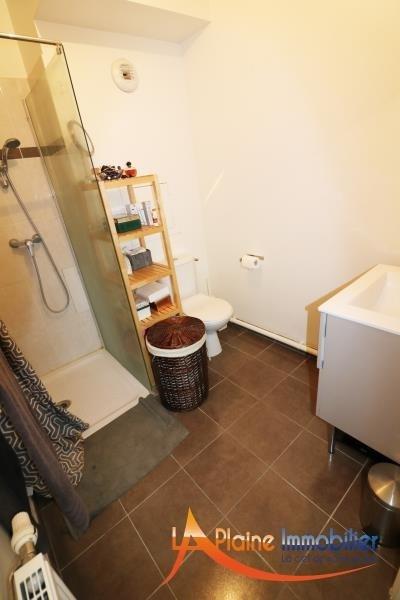 Vente appartement La plaine st denis 485000€ - Photo 6