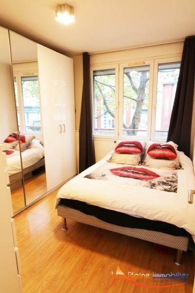 Vente appartement St ouen 319900€ - Photo 4