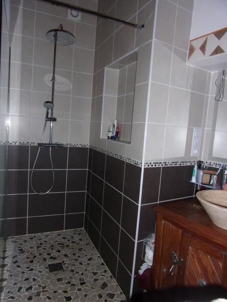 Vente maison / villa St m herve 229900€ - Photo 3