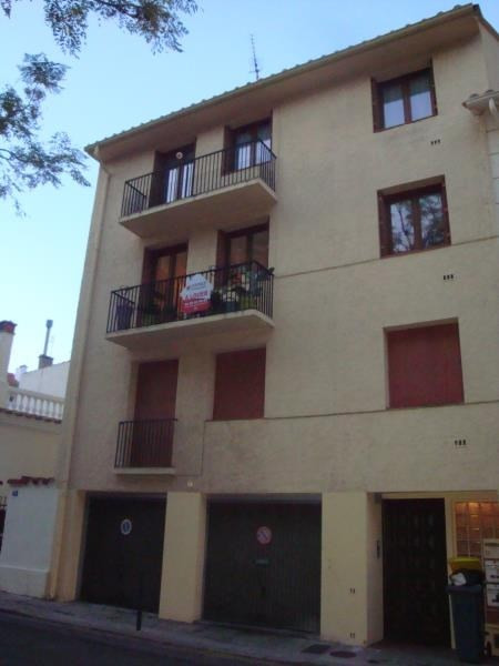 Location appartement Perpignan 682€ CC - Photo 3