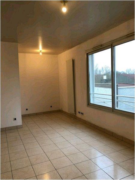 Rental apartment Crosne 634€ CC - Picture 5