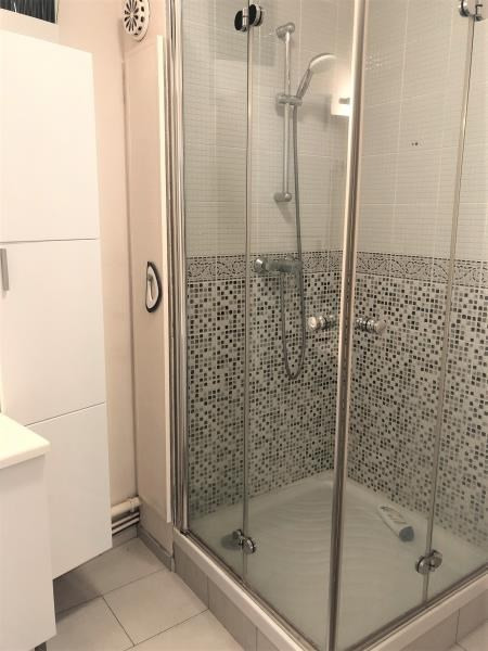 Sale apartment Metz 155000€ - Picture 5