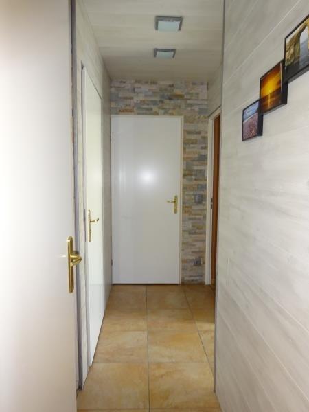 Sale apartment Les pavillons sous bois 185000€ - Picture 8