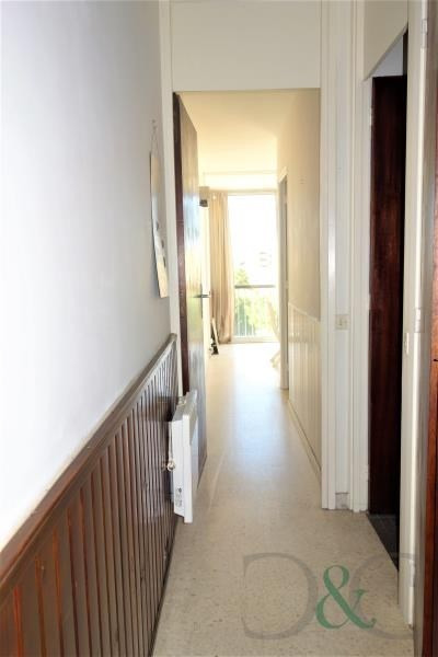 Vente appartement Le lavandou 108000€ - Photo 1
