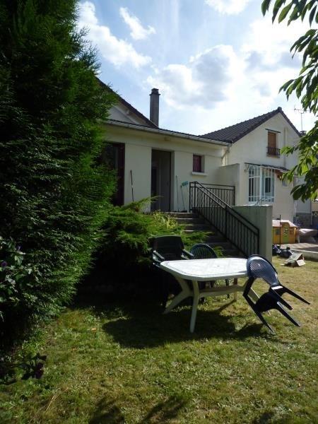 Location maison / villa Livry gargan 1600€ CC - Photo 3