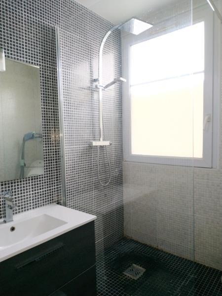 Vente appartement Champigny sur marne 199000€ - Photo 9