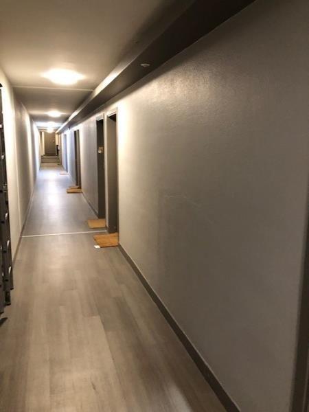 Vente appartement Paris 13ème 495000€ - Photo 3