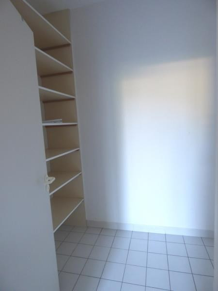 Vente appartement Mazamet 85000€ - Photo 6