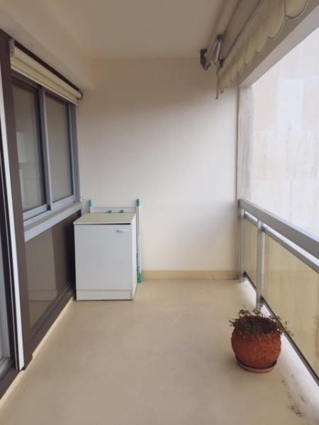 Sale apartment Bordeaux 252000€ - Picture 6