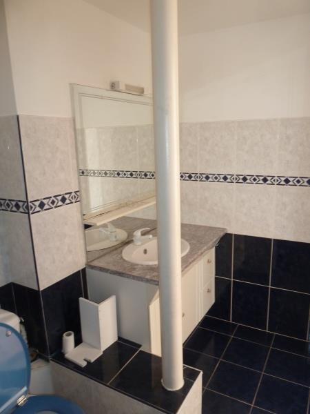 Location appartement Maisons-laffitte 1085€ CC - Photo 9