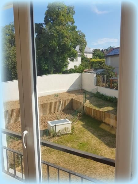 Vente appartement - 301 900€ - Photo 8
