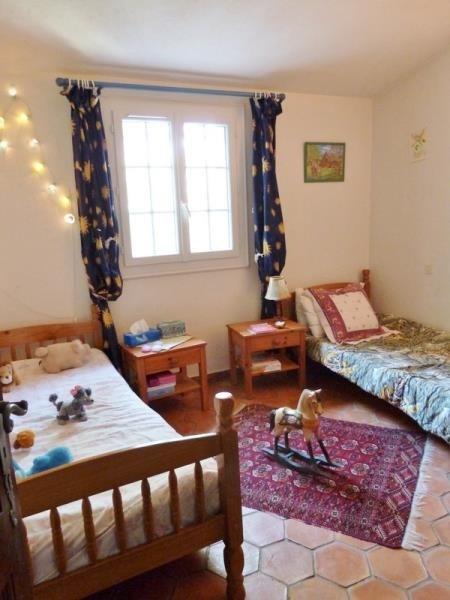 Vente maison / villa Saint cezaire sur siagne 450000€ - Photo 12