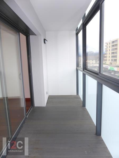 Alquiler  apartamento Ferney voltaire 1290€ CC - Fotografía 3
