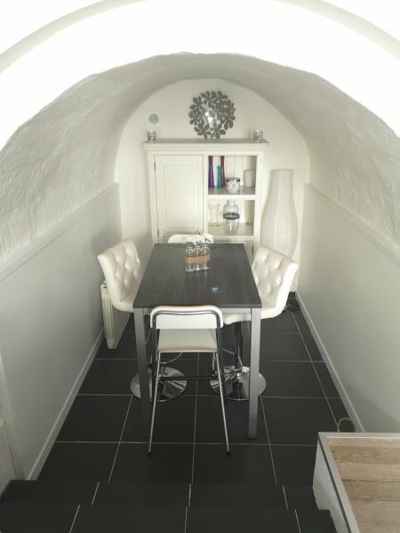 Vente maison / villa Pontoise 229000€ - Photo 4