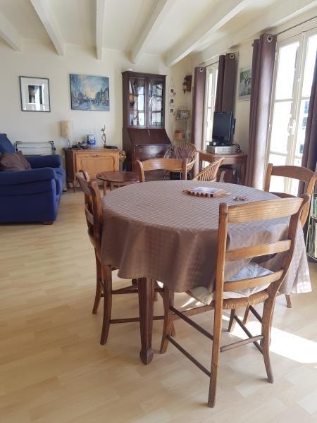 Sale apartment Honfleur 144450€ - Picture 2