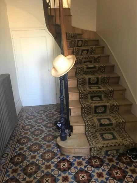 Sale house / villa Jouy sur eure 380000€ - Picture 5