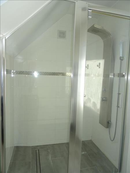 Location appartement Marly le roi 1950€ CC - Photo 7