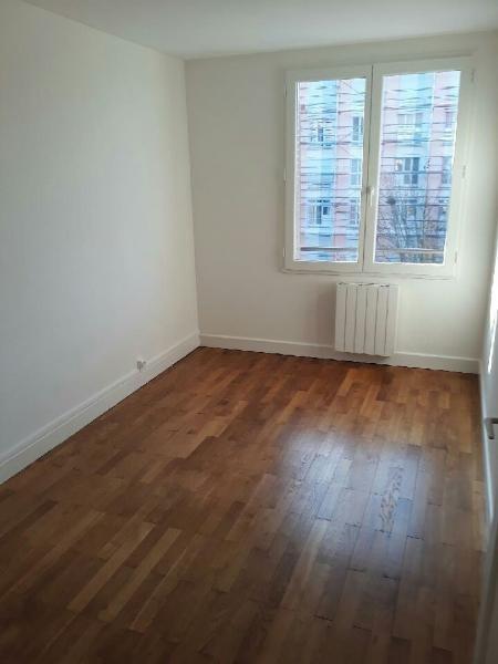 Location appartement Lyon 5ème 756€ CC - Photo 1