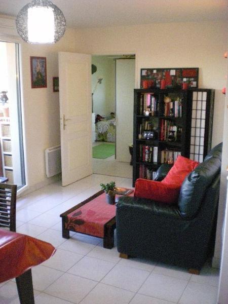 Location appartement Ferrieres en brie 730€ CC - Photo 2