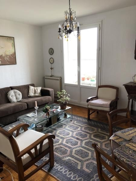 Vente appartement Valence 95 000€ - Photo 2