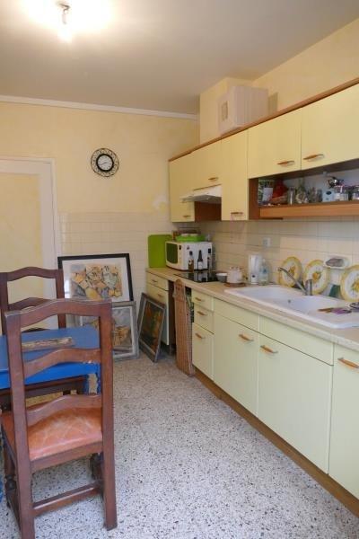 Sale apartment Meschers sur gironde 157600€ - Picture 11