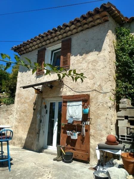Deluxe sale house / villa Golfe juan 2450000€ - Picture 16